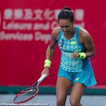 Heather Watson - 2015 Prudential Hong Kong Tennis Open -DSC_0594.jpg