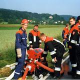 19990612SchlauchMarathon - 1999SchlauchMarathonGerhardBeierKDTFranzGoetzfriedMarkusWeigertThomasGoetzfriedJGWGerdSpanglerChristianMass.jpg