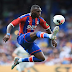 Southampton v Crystal Palace: Benteke to fire Palace to victory