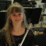 Elever fra Orkesterskolen med Sigurd og Michael Bojesen 7/6 2012 - Symfonien%2BF2012%2B-%2BSigurd%2B%2526%2BMichael%2BB%2B%252875%2529.jpg