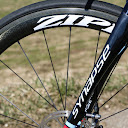 cannondale-synapse-7238.JPG