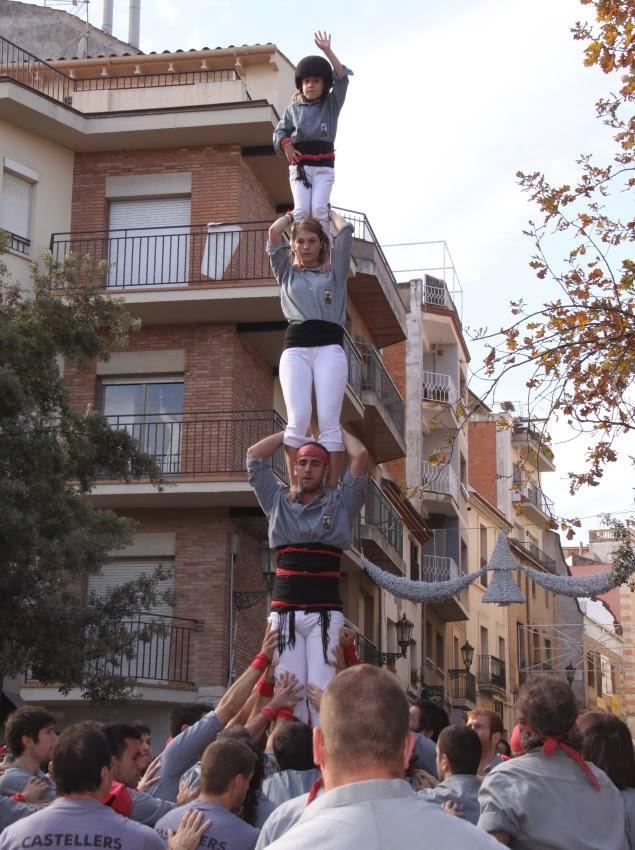 Sant Cugat del Vallès 14-11-10 - 20101114_204_Pd4cam_CdS_Sant_Cugat_del_Valles.jpg