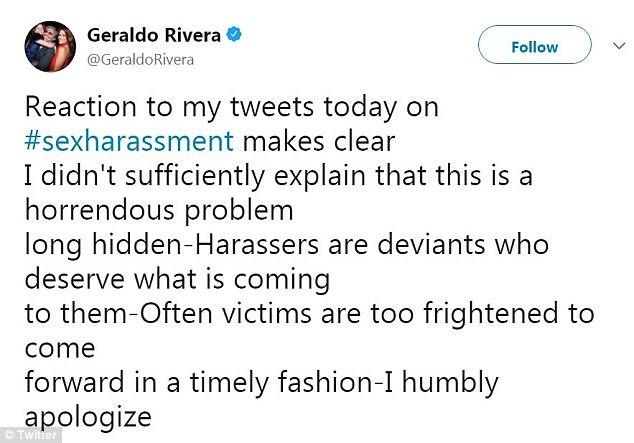[geraldo+explanation+apology+tweet%5B4%5D]