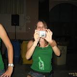 FM 2007 Festa Torrada al Bubus - FM2007-bubus%2B003%2B%255B800x600%255D.jpg