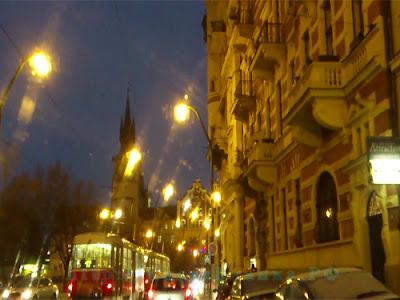 Страсбург, Валенсия Москва, по Европе на автомобиле, на машине в Испанию, путешествие по Европе, путешествие на автомобиле, Moscu, Valencia, Spain, España, Rusia, auto viaje, Strasbourg, Dresden, Prague, Warsawa, Валенсия Москва, по Европе на автомобиле, на машине в Испанию, путешествие по Европе, путешествие на автомобиле, Россия, Белоруссия, Польша, Франция, Испания, автопутешествие, КостаБланкаРФ, Часть 4, Чехия, Германия
