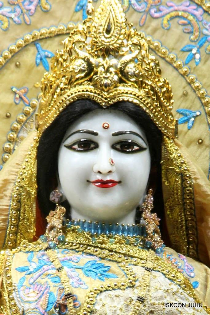 ISKCON Juhu Mangal Deity Darshan on 29th May 2016 (23)