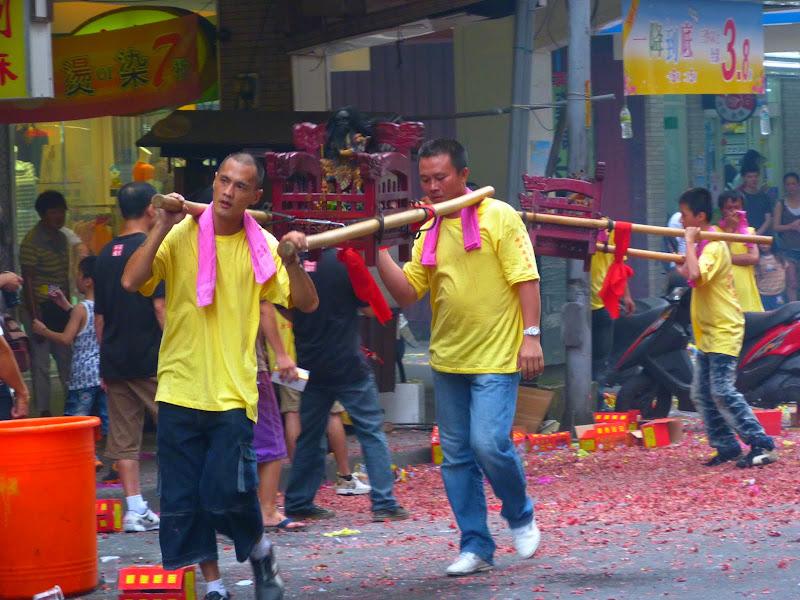 Ming Sheng Gong à Xizhi (New Taipei City) - P1340196.JPG