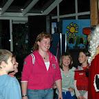 Sinterklaasfeest 2006 (7).JPG