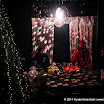 Jõuluõhtu lastele @ Kunda Klubi www.kundalinnaklubi.ee 004.jpg