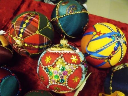 Kiermasz Świąteczny 2012 - DSCF2367.JPG