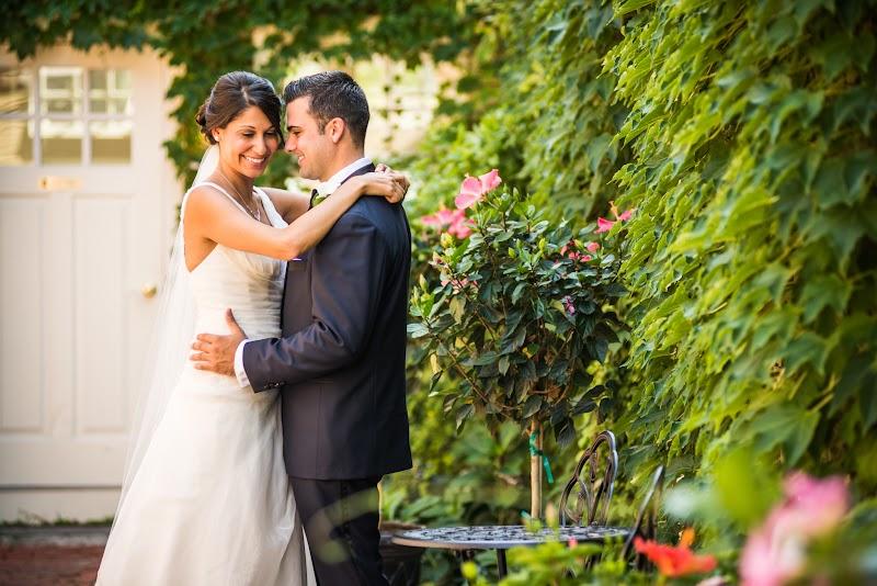 Marisa and Andrew - Blueflash Photography 067.jpg
