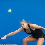 Alexandra Panova - 2016 Australian Open -DSC_2306-2.jpg