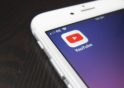 Setting Download Youtube hanya Menggunakan Wi-Fi di Iphone agar Kuota Internat Aman