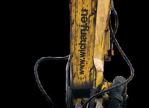 pompa zatapialna WICHARY DRAGFLOW (1).png