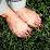 sarah lamping's profile photo