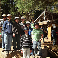 Camp Baldwin 2014 - DSCF3657.JPG