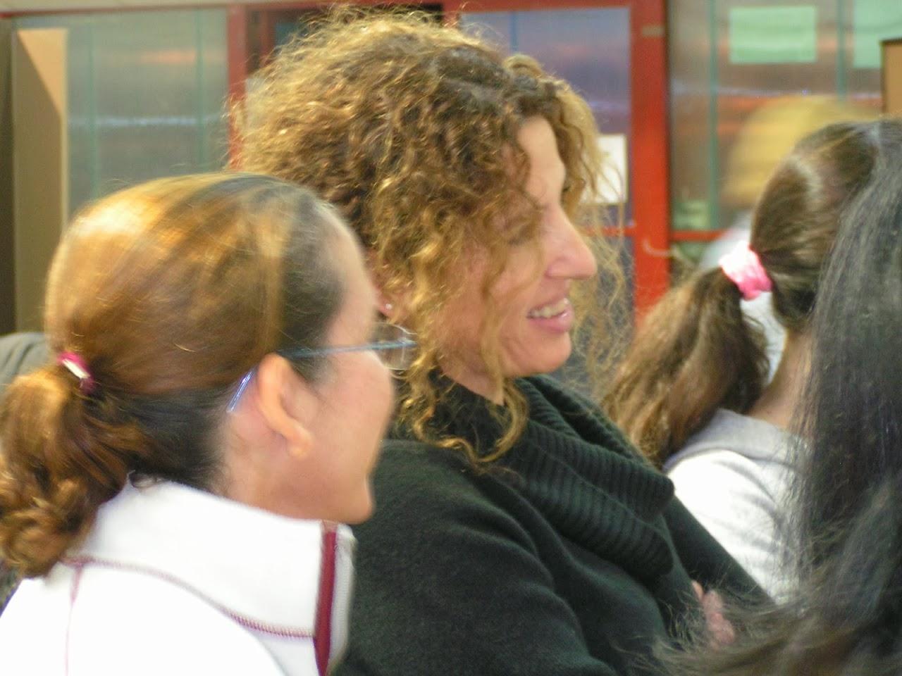 Hanukkah 2003  - 2003-01-01 00.00.00-33.jpg