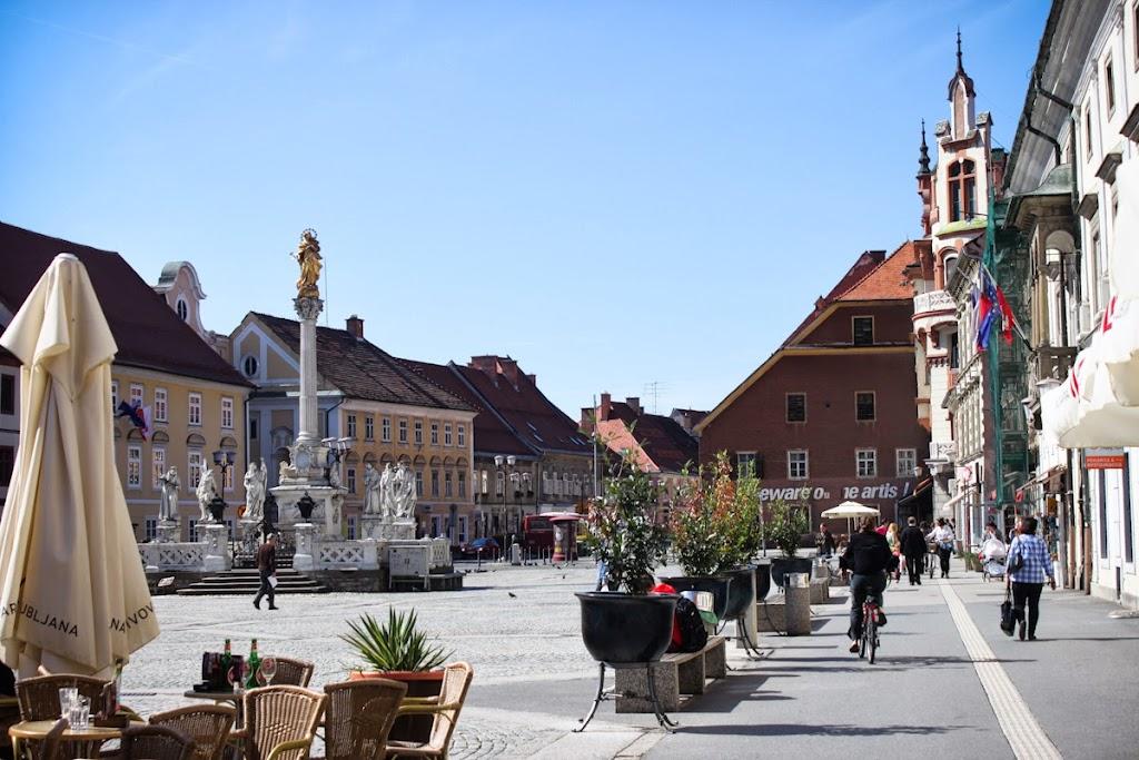 Graz and Maribor - Vika-9233.jpg