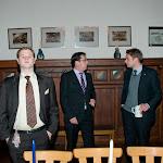 Festkneipe zum 110-jährigen Bestehen des Arminenhauses - Photo 1