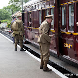 KESR  WWi Weekend - June, 2013-45.jpg