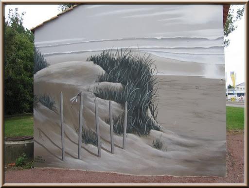 peinture de rue transfo1