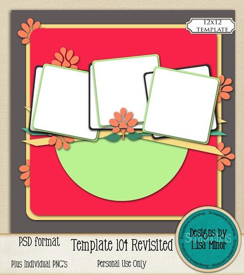 prvw_lm_template_104revisit