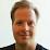 Christian Jurinka's profile photo
