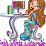 yochateo gratis's profile photo