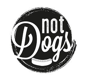 Not Dogs, Dragon's Den, Gerry's Kitchen, 5 Questions