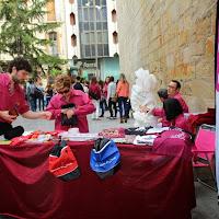 Exhibició Mostra Cultura Catalana 25-04-15 - IMG_9800.JPG