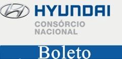 2a-Via-de-Boleto-Hyundai