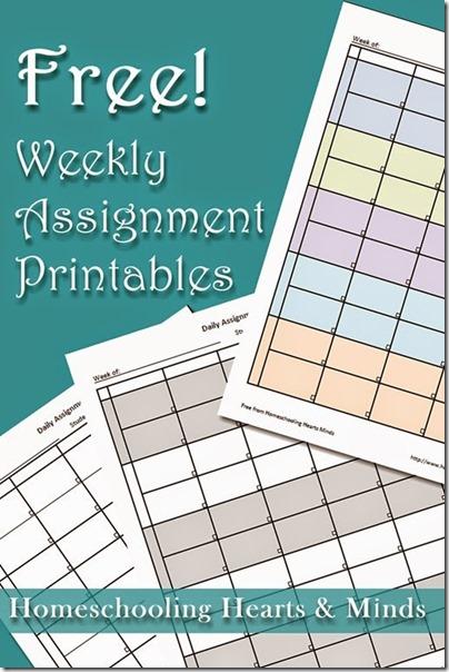 weeklyassignment-001[8]