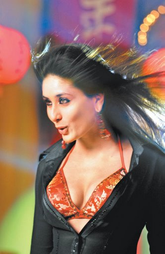 Kareena Kapoor part 2:picasa4