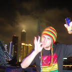 2009-10-30, SISO Halloween Party, Shanghai, Thomas Wayne_0079.jpg