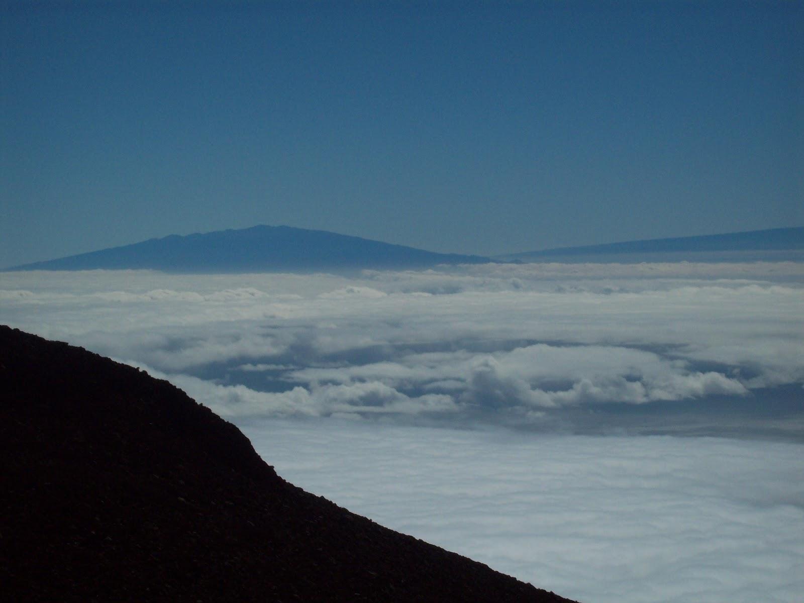 Hawaii Day 8 - 114_2104.JPG