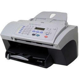 Free download HP Officejet 5110v Printer drivers & install