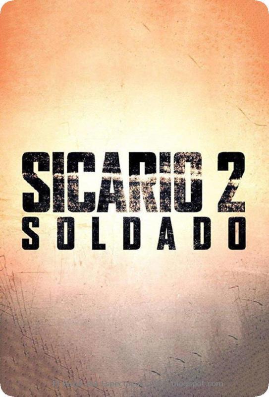 sicario_2_soldado-382538832-large.jpeg