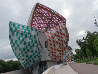 2016.05.24-067 fondation Louis Vuitton