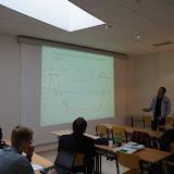 TEMPUS GreenCo GreenCom Workshop (Slovakia, Zilina, May, 31, 2013) - DSC02726.JPG