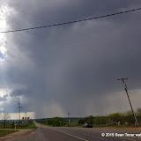 04-13-14 N TX Storm Chase - IMGP1285.JPG