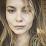 Евгения Полецкая's profile photo