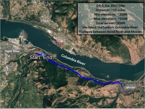 Columbia Gorge-5 Jun 2017-bike