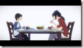 [EA & Shinkai] Boku Dake ga Inai Machi - 02 [720p Hi10p AAC][85E6C31E].mkv_snapshot_06.47_[2016.04.03_17.30.28]