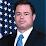 Rick Holgate's profile photo
