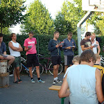 Kamp jongens Velzeke 09 - deel 3 - DSC04682.JPG