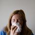 Alergia alimentar e os impactos psicológicos