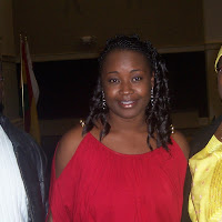 Agnes_with_Mr_Mrs Kyiamah