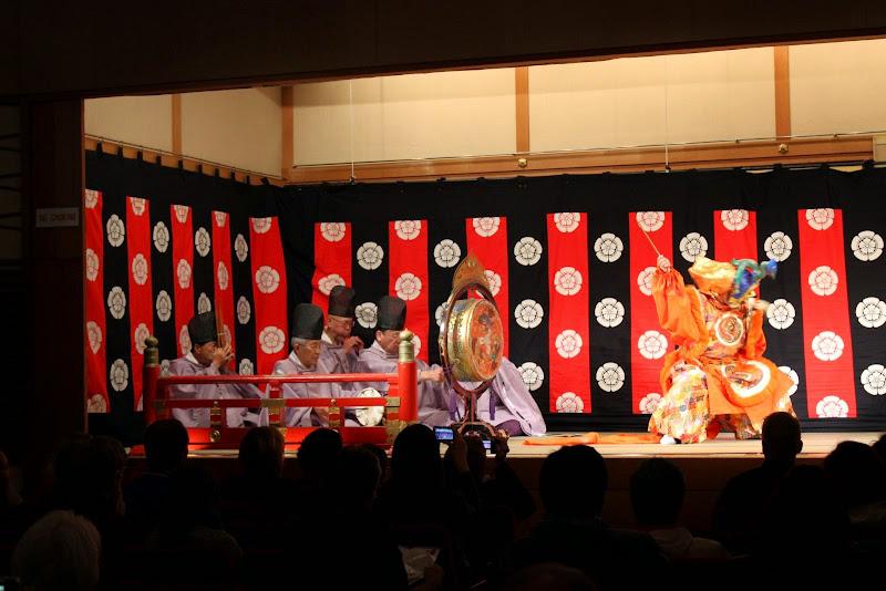 2014 Japan - Dag 8 - marjolein-IMG_1275-0108.JPG
