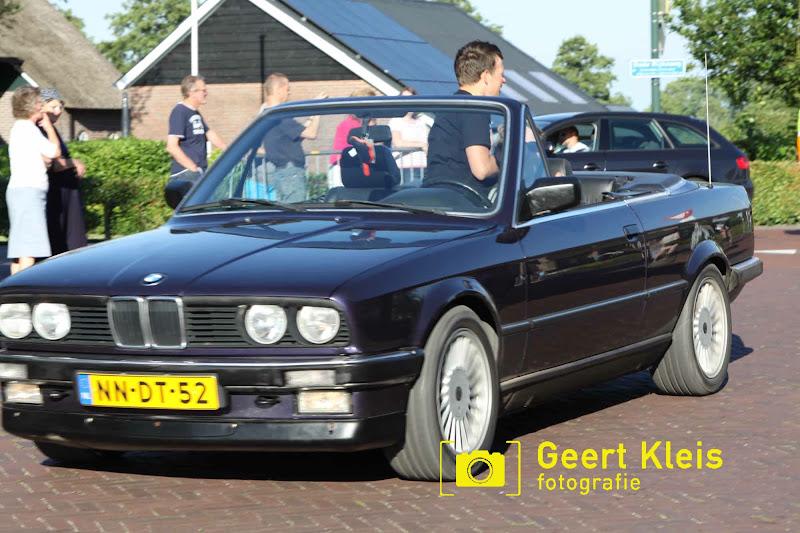 Le tour de Boer - IMG_2847.jpg