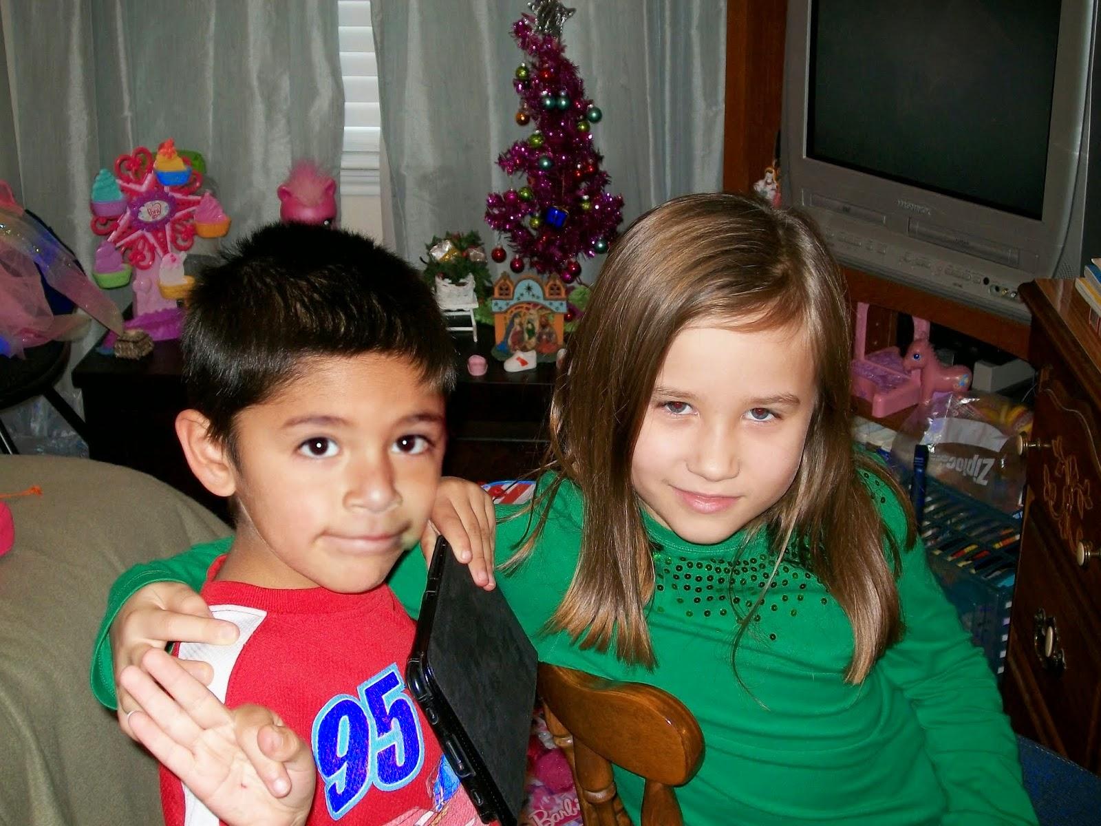 Christmas 2012 - 100_1271-SMILE.jpg